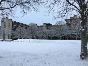 シュトゥットガルト大学
