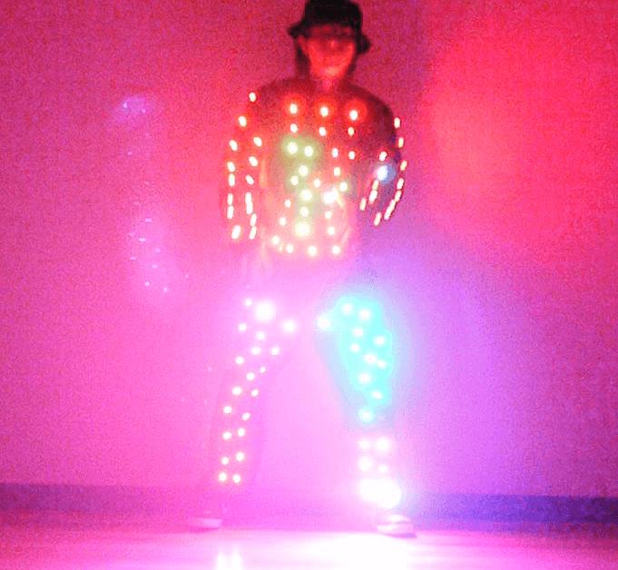 led_exp_photo